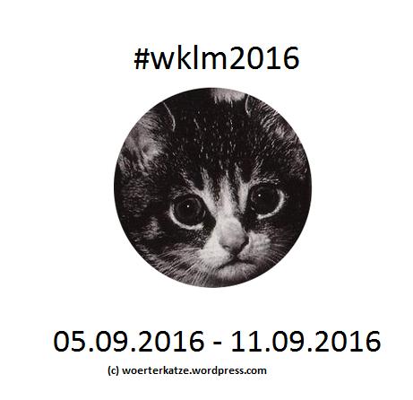 #wklm2016