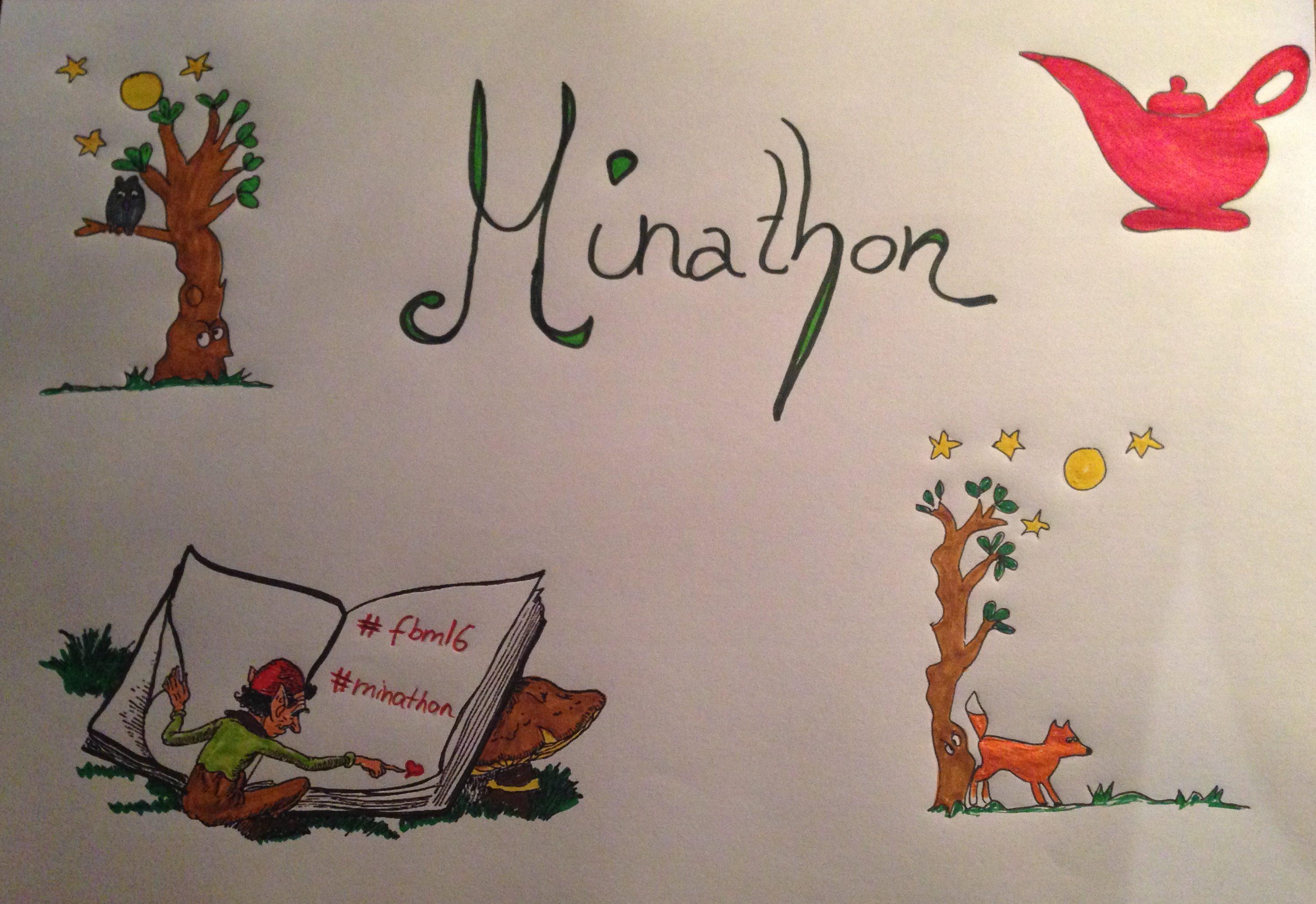 minathon_zu_fbm_16