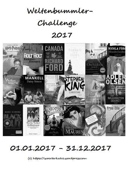 logo_weltenbummler-challenge_2017