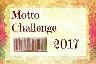 motto-challenge-17