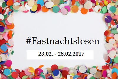 fastnachtslesen_2017
