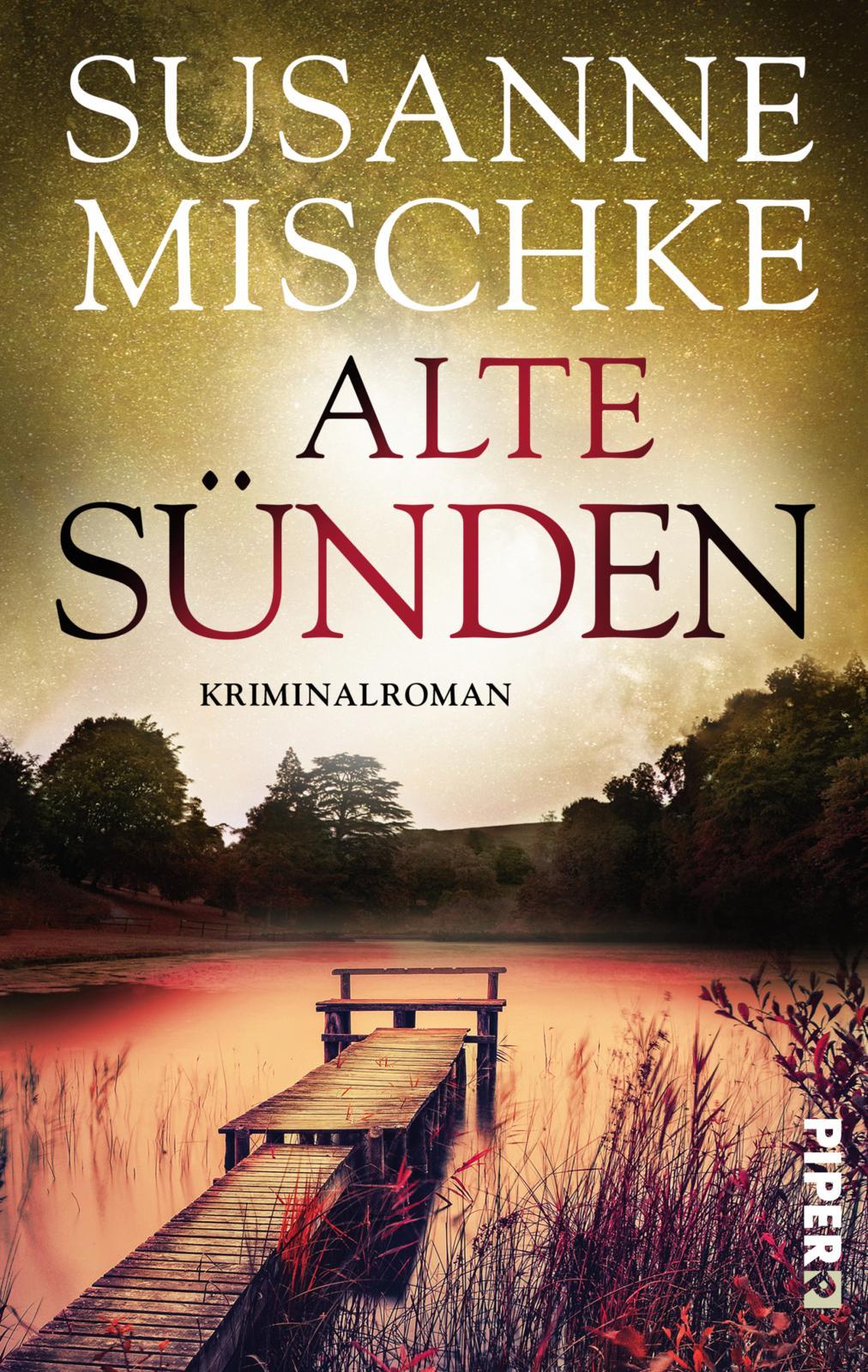 Alte_Sünden_Mischke