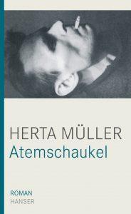 Die Atemschaukel von Herta Müller