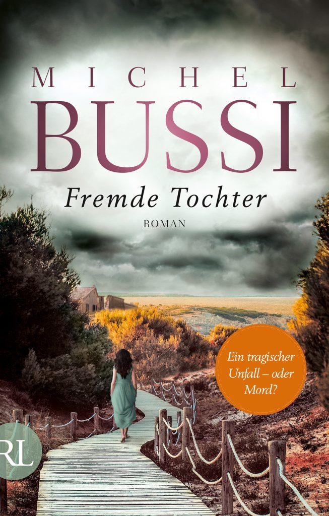 Fremde Tochter von Michel Bussi