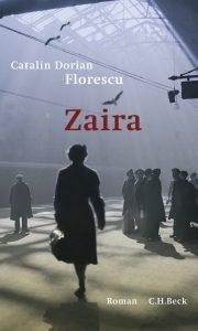 Zaira von Catalin Dorian Florescu