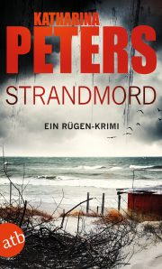 Strandmord von Katharina Peters