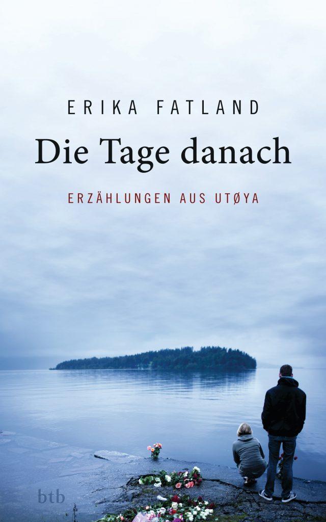 Die Tage danach von Erika Fatland