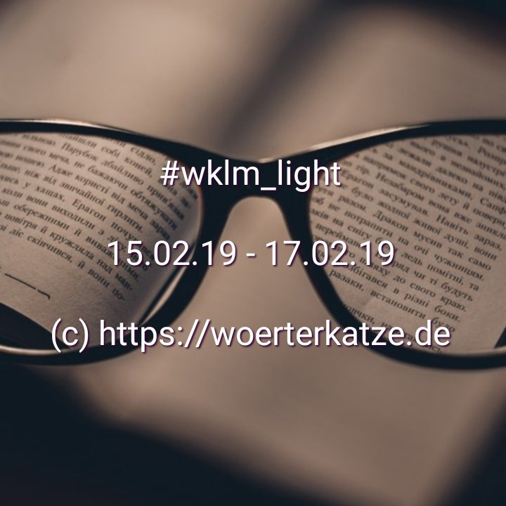 #wklm_light
